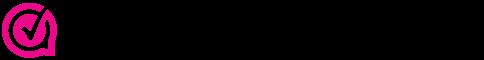 Logo WebwinkelKeur met tekst