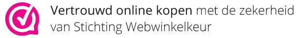 Vertrouwd-online-kopen-met-de-zekerheid-van-webwinkelkeur-4
