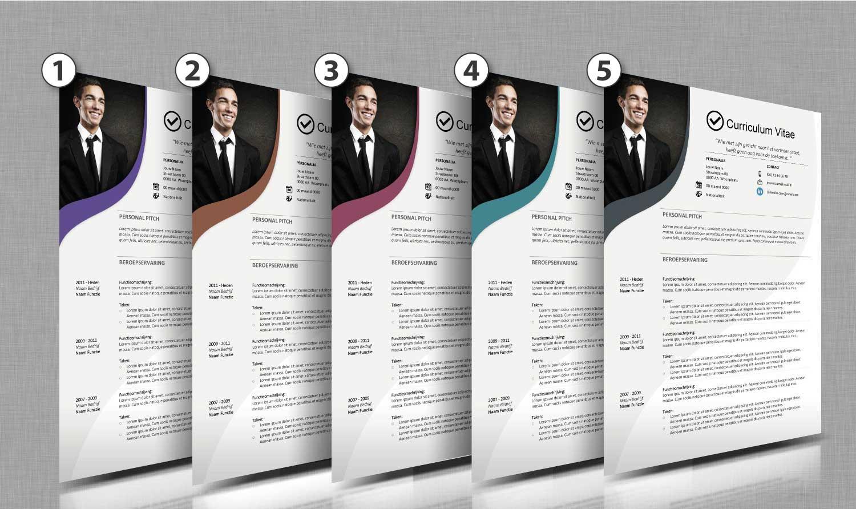 Alle-kleurtinten-cv-template-09