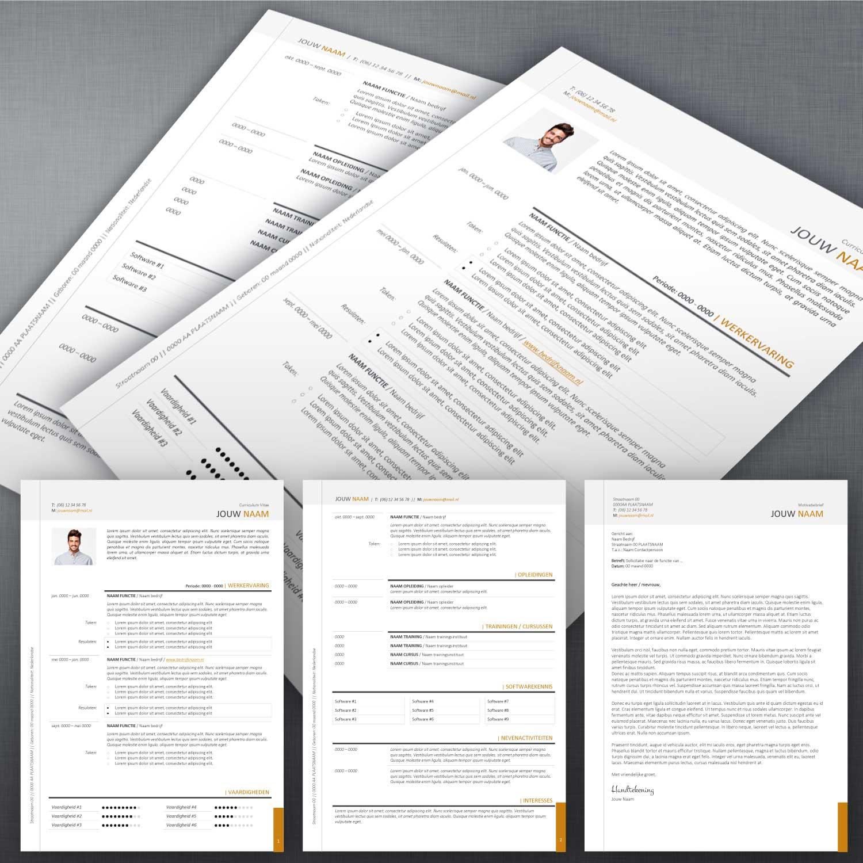 CV-format-07
