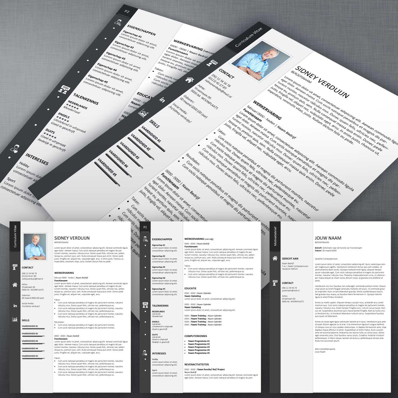 CV-format-13