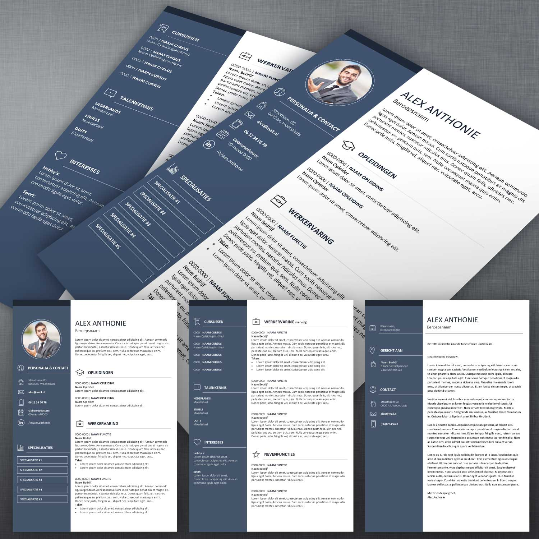 CV-format-15