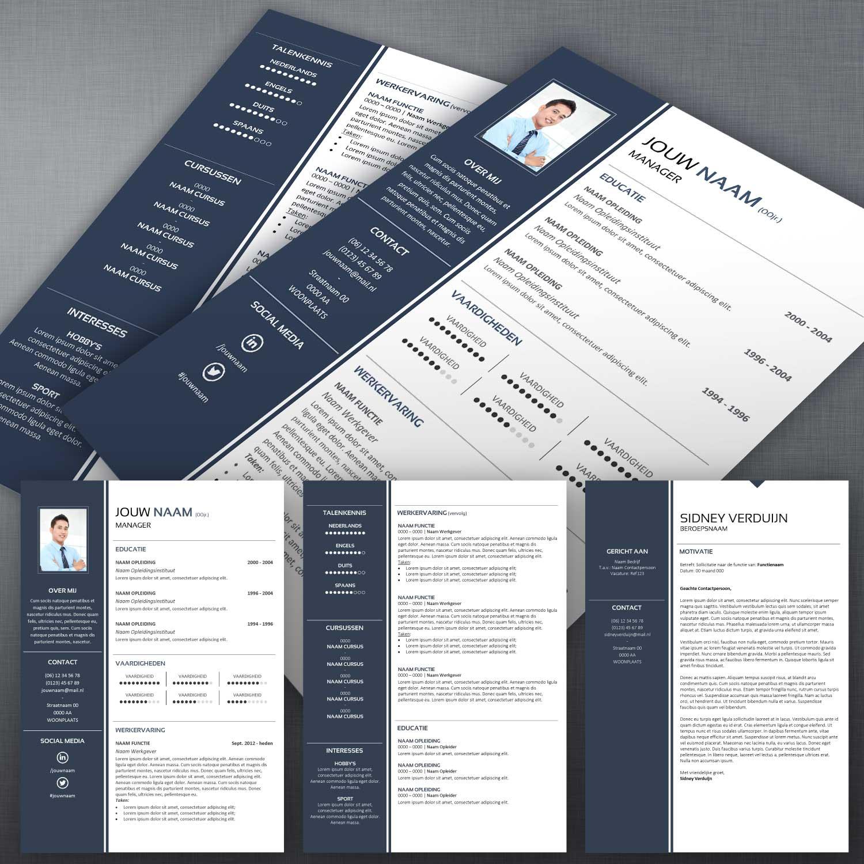 CV-format-22