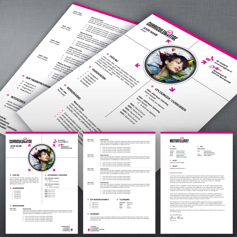 CV-format-26