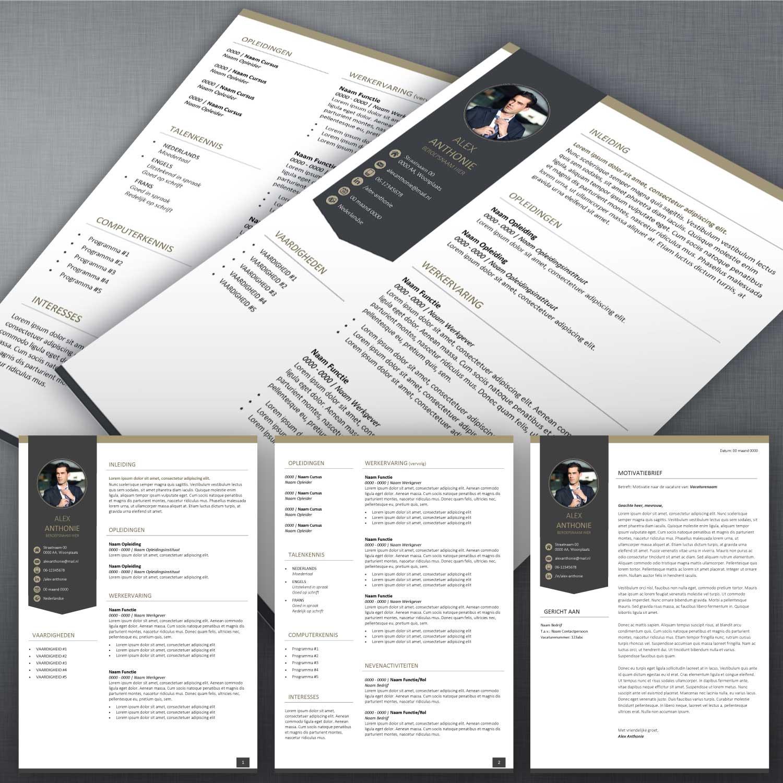 CV-format-36