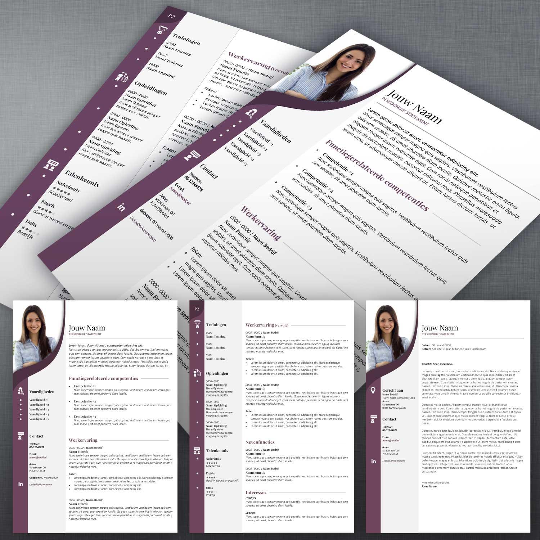 CV-format-40
