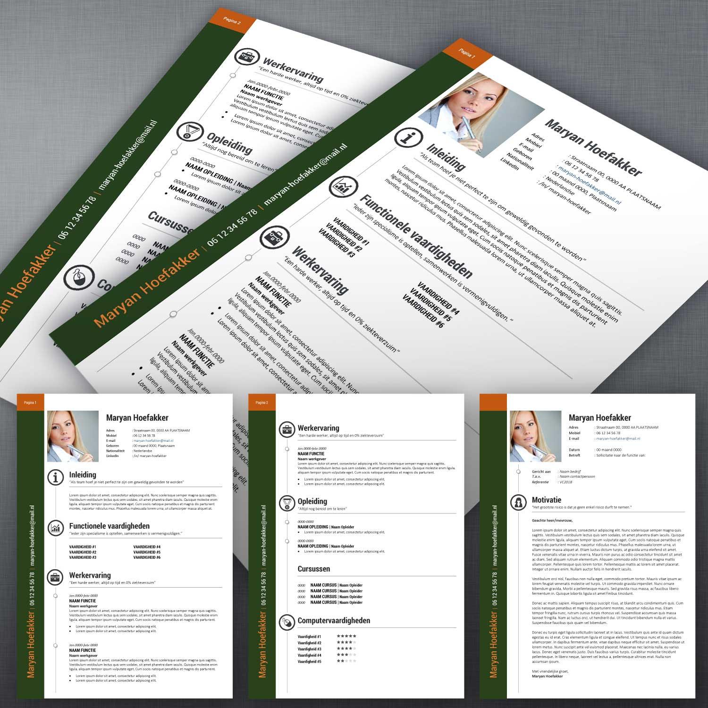 CV-format-41