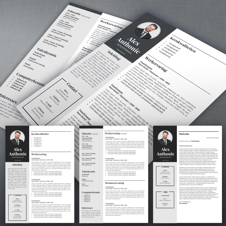 CV-format-44