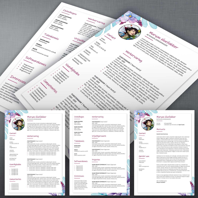 CV-format-46