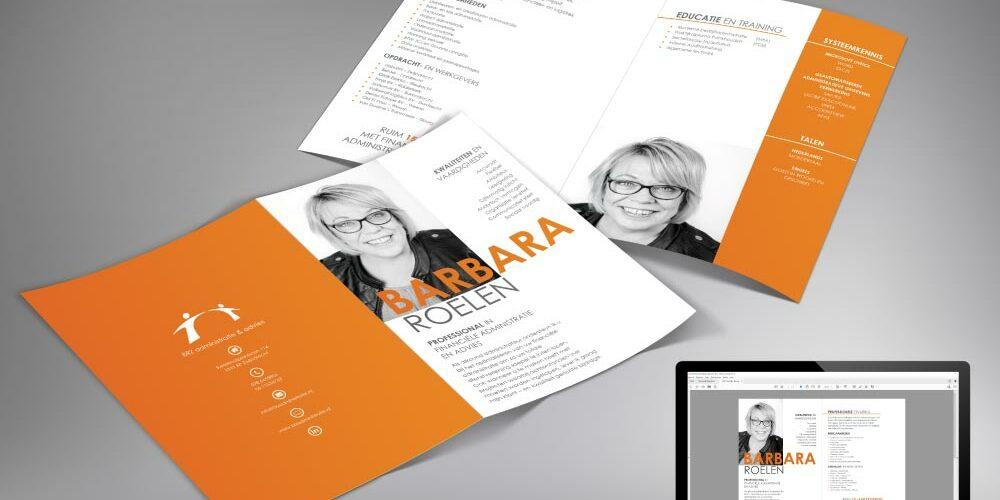 Ontworpen-zzp-portfolio-cv-voor-Barbara-Roelen