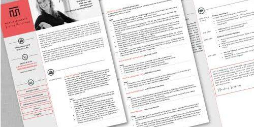 Ontworpen-zzp-portfolio-cv-voor-Marlies-Tousain